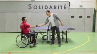 So'Lyon Mutuelle et le sport
