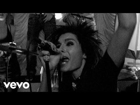 Tokio Hotel – Scream