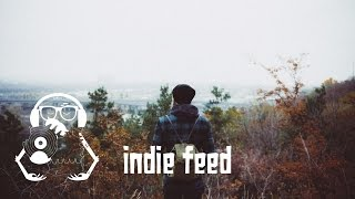 New Indie Folk; November 2016