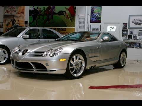 Mercedes benz slr mclaren price list for sale philippines for Mercedes benz philippines price list