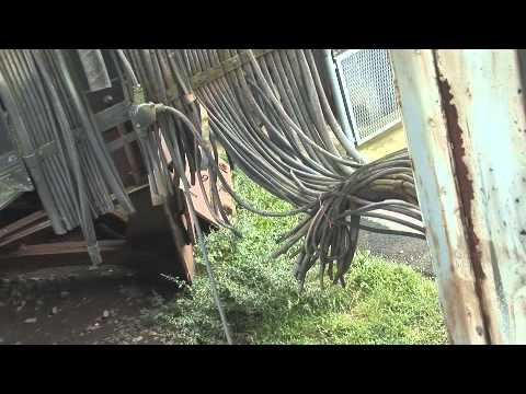 Ferropolis (видео)