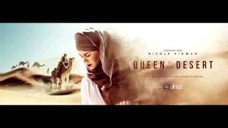Nonton Queen of the Desert full movie soundtrack Film Subtitle Indonesia Streaming Movie Download