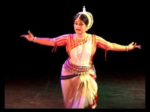 Video Abhianaya-GHA Champu by the Guru of Sanskruttim download in MP3, 3GP, MP4, WEBM, AVI, FLV January 2017
