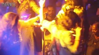 Cafe Mambo Goa - Saturday Showtime - 18 June 2016