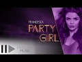 Party Girl (Lyric Video)