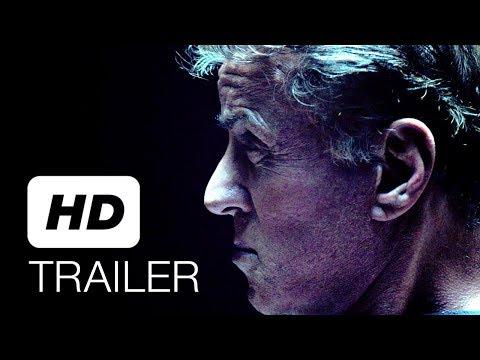 Escape Plan 2: Hades - Trailer (2018) | Sylvester Stallone, Dave Bautista