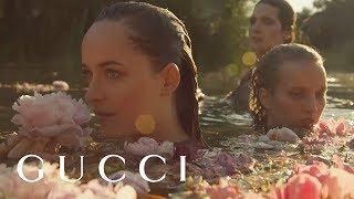Gucci Bloom - #InBloom