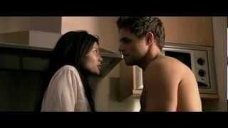Nonton Slave Trailer Film Subtitle Indonesia Streaming Movie Download