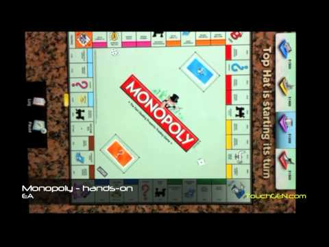 how to download monopoly for ipad for free