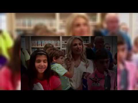 Buddys Family Vacation | Season 1 Episode 1-2 | 28 May 2016