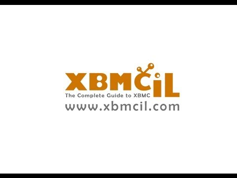 PVR - Get A Unique list of over 100 Live Channels from all over the world. You can download the PVR list file from www.xbmcil.com and follow the instructions in th...