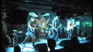 Video Rock Café - Bitter