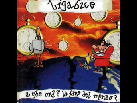 """, title : 'Ligabue cover """" A che ora è la fine del mondo"""" by DesaLiga85'"""