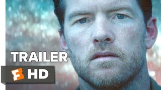 Nonton The Shack  Keep Your Eyes On Me  Trailer  2017    Movieclips Trailers Film Subtitle Indonesia Streaming Movie Download