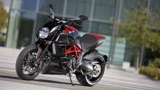 4. 2017 ~ 2016 Ducati Diavel Titanium New First Look Specs Prices Reviews