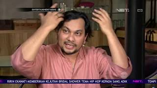 Video Tanggapan Para Artis Soal Operasi Plastik Wajah Ratna Sarumpaet MP3, 3GP, MP4, WEBM, AVI, FLV Oktober 2018