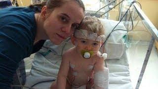 Cristiano Ronaldo zahlt Operation für krankes Kind (portugiesisch)