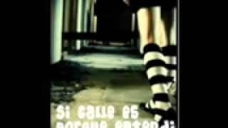 No Quiero Regresar Anette Moreno