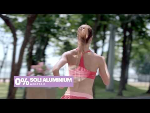 Adidas Adipure reklama 2017