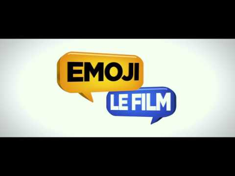 Emoji le film