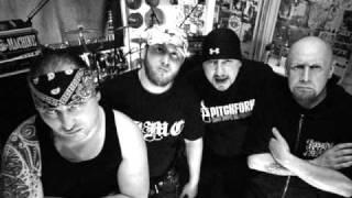 Download Lagu Streetmachine - Odpor Mp3