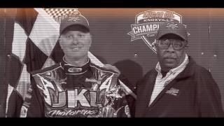 Clint Garner: 360 Champion Highlights!