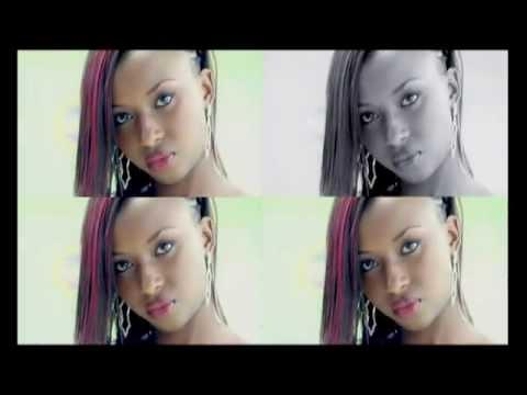 Bebe Cool   ft   Tuff B   -   Dogolyo   (Official HD)
