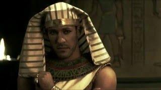 Dc's Legends Of Tomorrow Season 1 Episode 14 -  Carter Hall Back Clip HD