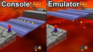 Should Emulators be Banned in Speedrunning?