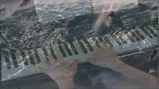 Buy the sheet here  http://click.linksynergy.com/fs-bin/click?id=ZEbo1BOtIxU&subid=&offerid=90283.1&type=10&tmpid=9782&RD_PARM1=http%253A%252F%252Fwww.musicnotes.com%252Fsheetmusic%252Fmtd.asp%253Fppn%253DMN0098117%2526Learn PianoPiano For All   http://18c3fbehxdpdhjclw52c62od5b.hop.clickbank.net/ .. .. .. ..Facebook  https://www.facebook.com/caliko.kat .. Pinterest  https://www.pinterest.com/calikokatpiano/pins/