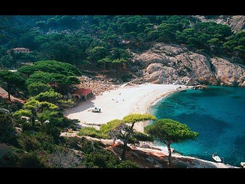 年限1000名遊客 這個小島大有來頭