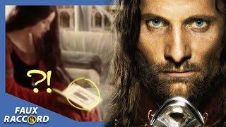 Nonton Les plus grosses erreurs du SEIGNEUR DES ANNEAUX ! [Trilogie] - Faux Raccord Reloaded Film Subtitle Indonesia Streaming Movie Download