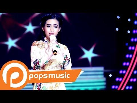 Tuyển Tập Hoa Dại Trang Nhật Ký | Quỳnh Trang ft Lưu Trúc Ly - Thời lượng: 1 giờ.