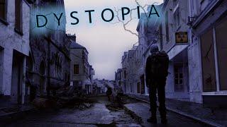 Dystopia - Post-Apocalyptic Short Film