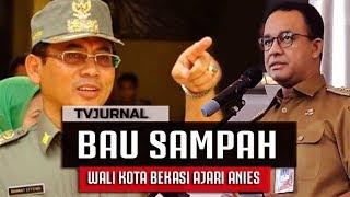 Video DILEMA BEKASI ! Walikota Ajari Anies , Jangan Sulit - Sulit Pak ... MP3, 3GP, MP4, WEBM, AVI, FLV Desember 2018