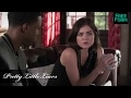 Pretty Little Liars 6.08 (Clip 2)