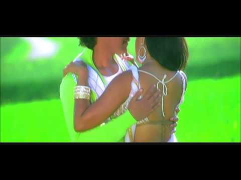 Video Anushka HOT Compilations from Don - Part 2 download in MP3, 3GP, MP4, WEBM, AVI, FLV January 2017