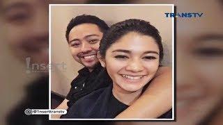 Video Naysila Mirdad Akan Segera Menikah? | Insert Siang (4 Oktober 2017) MP3, 3GP, MP4, WEBM, AVI, FLV November 2017