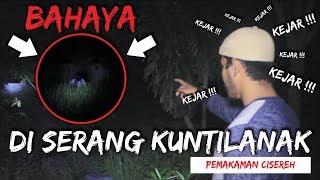Video 🔴 BAHAYA!!! DI SERANG KUNTILANAK 👻👻👻 MP3, 3GP, MP4, WEBM, AVI, FLV Maret 2019