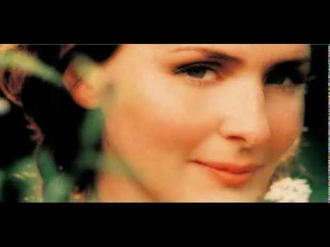 Tekst piosenki Emiliana Torrini - Tookah po polsku