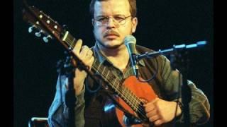 Jacek Kaczmarski - Nasza Klasa '92
