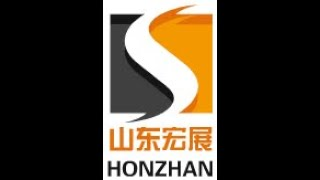 Honzhan HZ-RB32 Transfer Film Printing Machine for T-shirt Garment Fabric Textile youtube video