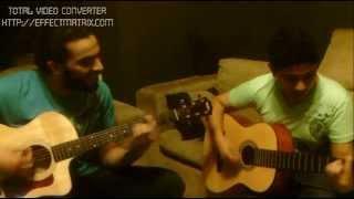 رامي عصام و أحمد عصام   الكائن الاخواني .. Ramy Essam & Ahmed Essam   El Ka2n El 25wany