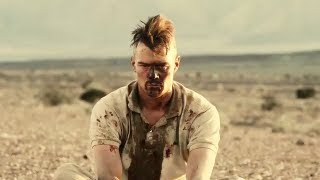 Nonton Scenic Route - Exclusive Trailer Film Subtitle Indonesia Streaming Movie Download