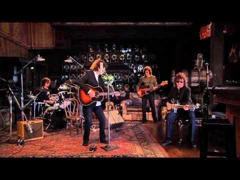 Tekst piosenki Jeff Lynne - Mercy mercy po polsku