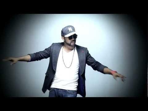 0 VIDEO: IceBerg Slim  Too Much Money Feat. Banky WToo Much Money Iceberg slim Banky W