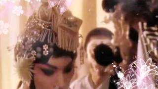 Leslie Cheung: Memorys in love - Farewell My Concubine [1993]