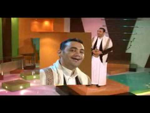 رحمن - أمين حاميم.3gp