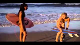 Nonton Blue Crush 2   No Limits  Usa 2011    Trailer Deutsch German Film Subtitle Indonesia Streaming Movie Download