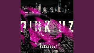 Pink Uz